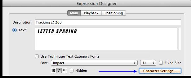 fin-exp-design-character-set