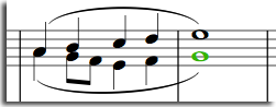 sib-layers