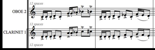 vertical-staff-spacing
