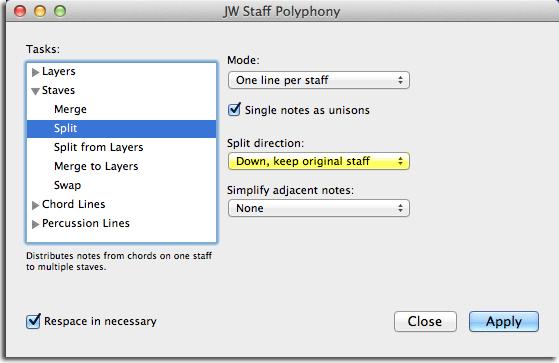 fin-JW-staff-polyphony