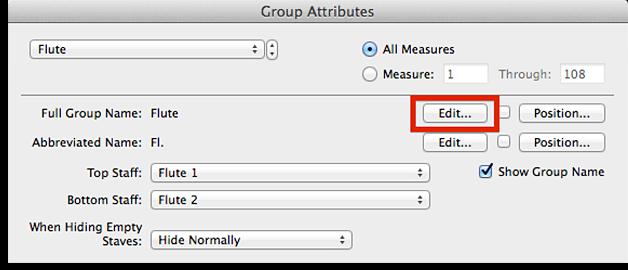 fin-group-name-button