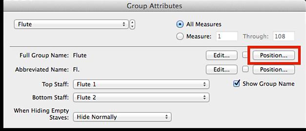 fin-group-position-button