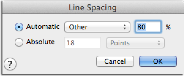 fin-line-spacing-dbx