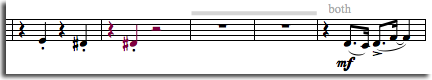 fin-linked-part-2-blank-notation-w-rests