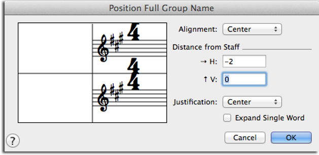 fin-position-group-name-dbx