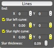 sib-inspector-lines-zerocurve