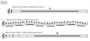 Flute 2