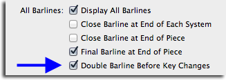 fin-double-bar-before-key-changes