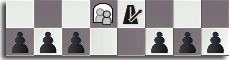 f-25-chess-tempo-mirror-tools