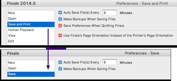 f-25-prefs-save-not-print