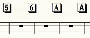 font-rehearsal-both